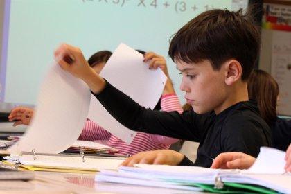La contaminación acústica en los colegios incide en el fracaso escolar y ocasiona dificultades sociales y del sueño