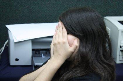 El 71% de los españoles afirman estar estresados, según un estudio