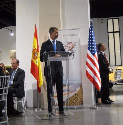 El Rey Felipe hablará ante la Asamblea General de la ONU el 24 de septiembre