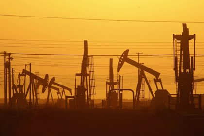 """Colombia endurece la regulación del """"fracking"""" para extraer petróleo"""