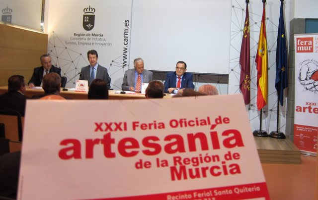 Sánchez, Ruiz, Abellán y González