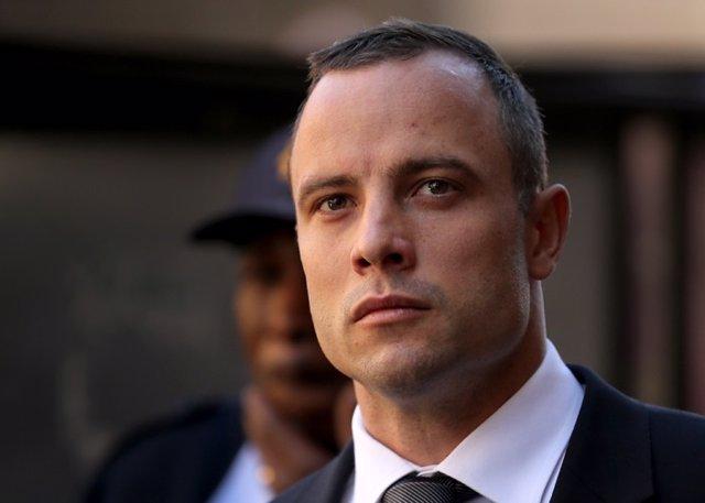 La espera más larga para Oscar Pistorius... ¿Inocente o culpable?
