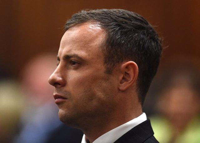 Última hora: Oscar Pistorius declarado no culpable de homicidio premeditado