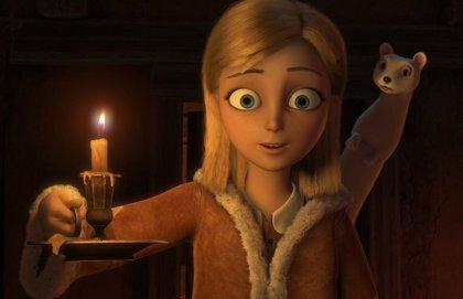 Snow Queen, la versión rusa de Frozen, tendrá secuela