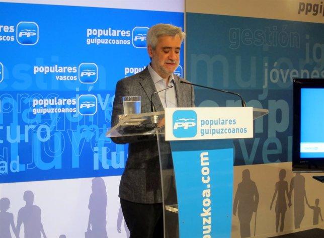 Juan Carlos Cano