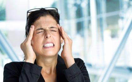 Claves para controlar la migraña