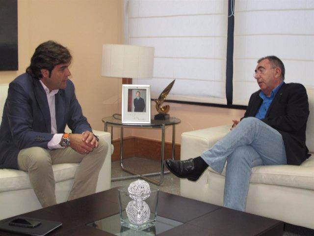 Campos y Hernández