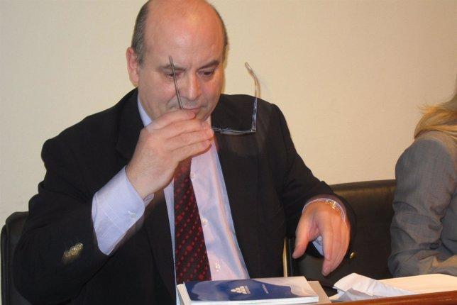 Juan Vega