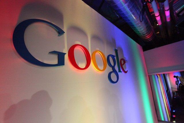 Recurso de Google
