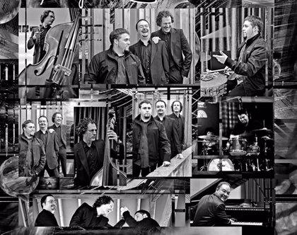 CANTABRIA.-Santander.- El Rafael Santana Quartet actuará este domingo en la calle del Sol