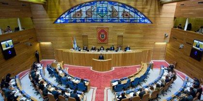 El Debate sobre el Estado de la Autonomía será el próximo mes de octubre