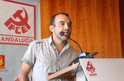 """PCA llama a la construcción de un """"frente popular"""" para la """"revolución democrática"""" en el país"""
