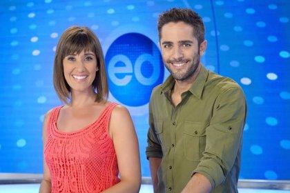 España Directo se renueva con Roberto Leal