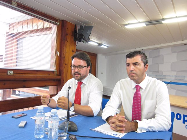 Antona y Domínguez