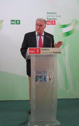 Fernando Calahorro