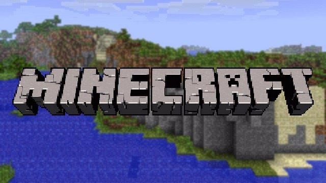 Minecraft por BagoGames CC Flickr.Jpg
