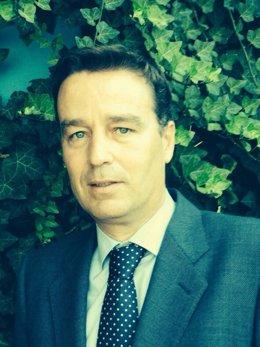Jaime Vázquez