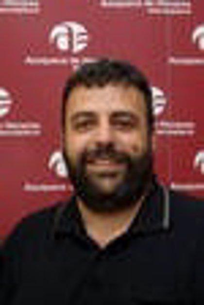 José Luis Blanco se presentará a las primarias del PSOE por Azuqueca