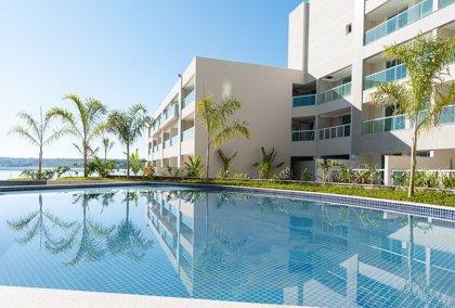 El precio de los hoteles se eleva en Baleares un 19,7% en septiembre