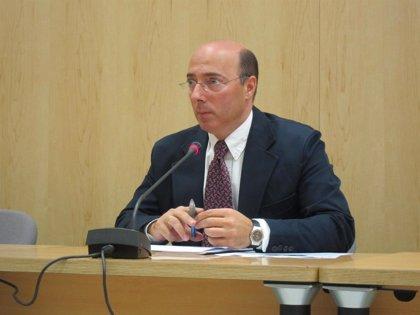 """Delegado del Gobierno en el País Vasco cree que si el ministro pospone la reforma es que """"no la retira"""""""
