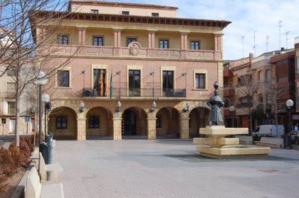 El PSOE en Fraga propone un plan de ayuda para la compra de libros escolares