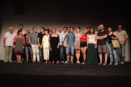 Teatre Micalet cumple 20 años con una temporada protagonizada por Albena, Xavi Castillo y Alberto San Juan