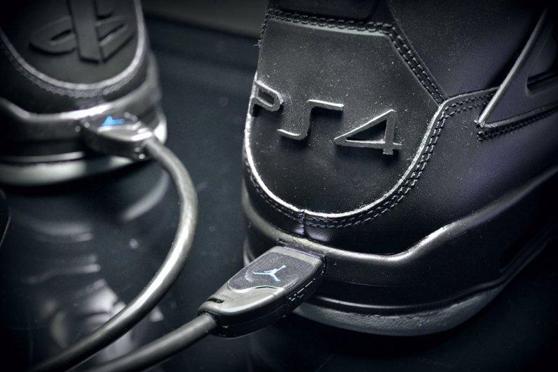 jordan zapatillas 2015 precio