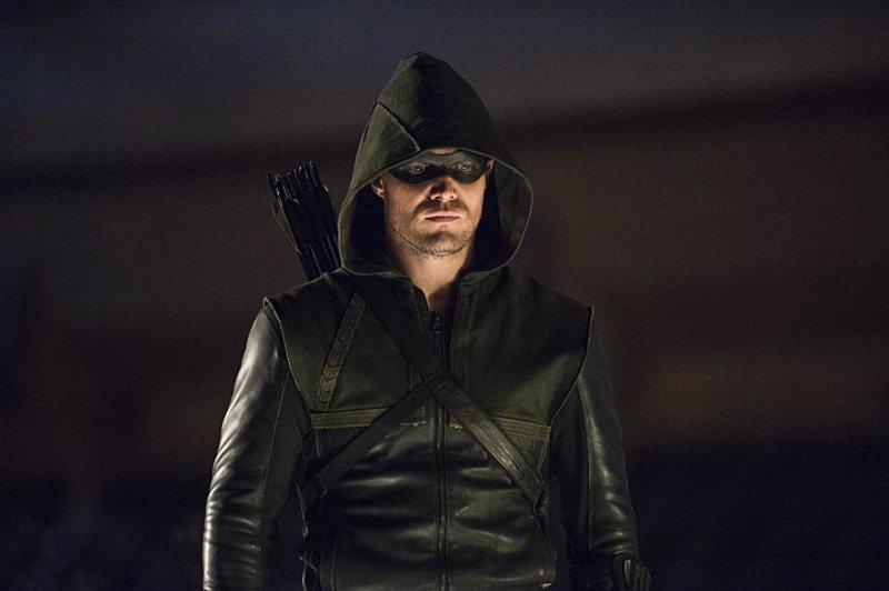 Arrow 7.jpg