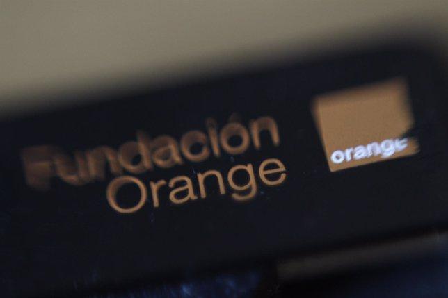Teleoperadora ORANGE