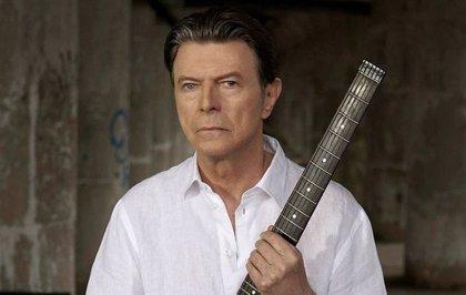 Chicago celebrará el 'David Bowie Day'