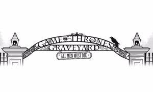 Graveyardsign.jpg
