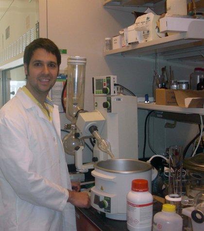 Sintetizan una versión mejorada de un compuesto que potencia la respuesta inmune contra el cáncer