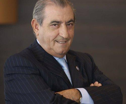 Juan Jose Hidalgo