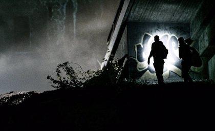 VÍDEO: Así sería la película sobre The Last of Us