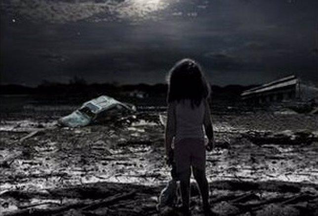 La tragedia de Armero (Colombia) llega a la gran pantalla.