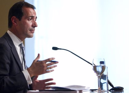 Madrid sigue negociando con Castilla-La Mancha el convenio de atención sanitaria a los manchegos