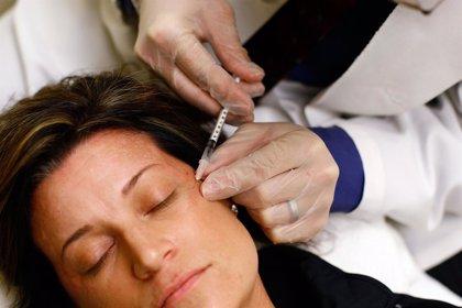 Las españolas, la europeas que más gastan en tratamientos faciales antienvejecimiento