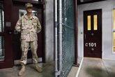 Foto: Perú descarta recibir a presos de la cárcel de Guantánamo