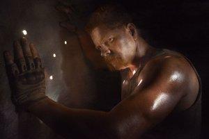 The Walking Dead 5.jpg