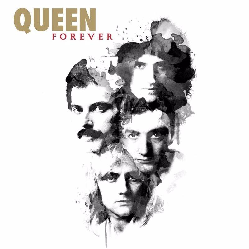 Escucha un dueto de Freddie Mercury y Michael Jackson grabado a principios de los ochenta