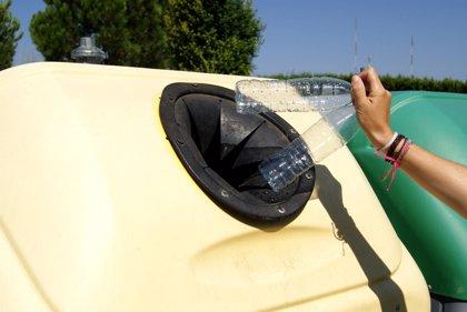 La UZ ofrece un curso sobre gestión de residuos de envases