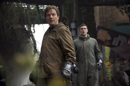 ¿Descubriste el 'Easter egg' de Breaking Bad en Godzilla?