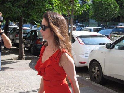 Alaya cita a los exconsejeros Antonio Fernández y Martín Soler y a otros 5 imputados