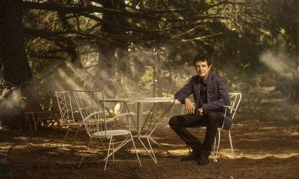 Escucha el nuevo single de Manolo García: 'Es Mejor Sentir'
