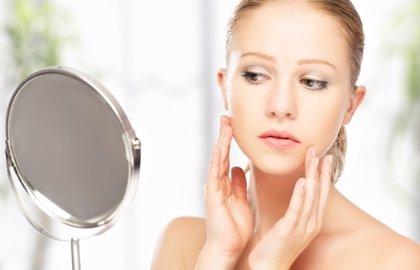 No creas estos 10 mitos sobre la piel