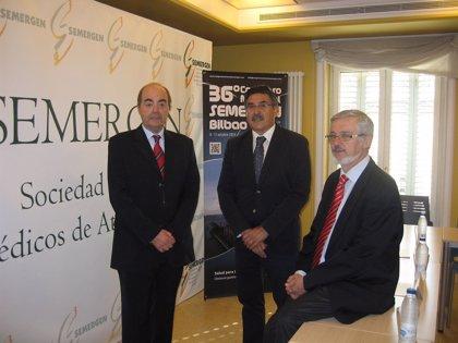 SEMERGEN cree necesaria la implementación de la asignatura de Medicina de Familia en la Universidad