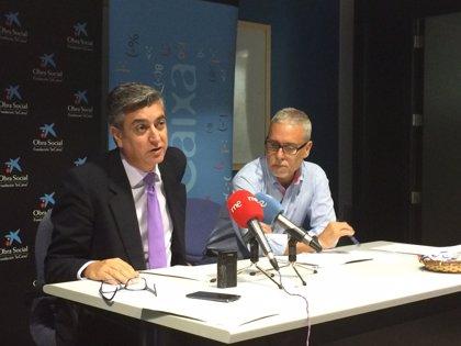 Extremadura. -Extremadura cuenta con unas 3.500 personas con VIH, de las que el 35 por ciento lo desconoce