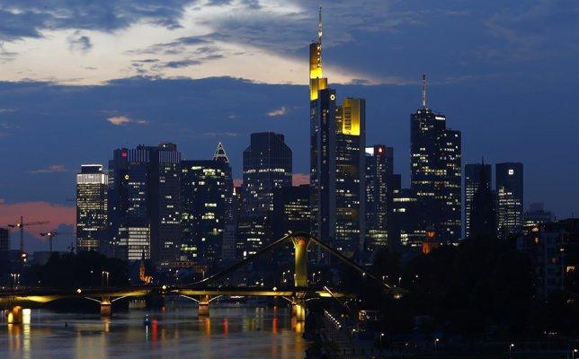 Ciudades en que es más caro vivir
