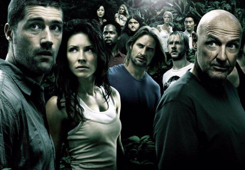 Lost (Perdidos): 10 misterios explicados 10 años después