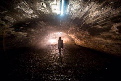 """Lenny Kravitz presenta un disco cargado de """"deseo, lujuria y pasión"""""""